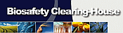 The Biosafety Clearing-House