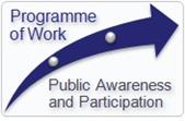 Survey on the Programme of Work on Article 23