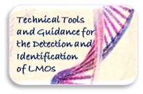 Technical Tools and Guidance