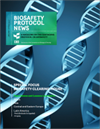 Biosafety Protocol Newsletter no. 07