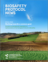 Biosafety Protocol Newsletter no. 08