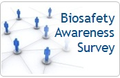Biosafety Awareness Survey Template